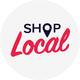 Shop Local at American Satellite LLC